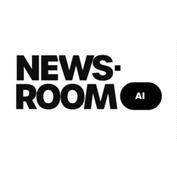 newsroom ai.png