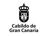 CABILDO DE GRAN CANARIA
