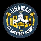 jinamar-grande.png