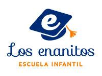 LOS ENANITOS ESCUELA INFANTIL