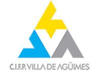 C.I.F.P. VILLA DE AGÜIMES