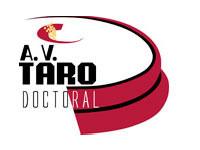A.V. TARO DOCTORAL