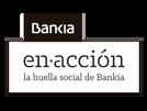 Bankia.png