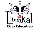 LUDIKAL OCIO EDUCATIVO