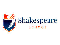 SHAKEPEARE SCHOOL