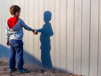 La Dirección General de Protección a la Infancia y la Familia del Gobierno de Canarias,  apoya la in