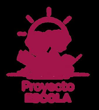 Logo_escola_Mesa de trabajo 1.png