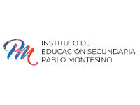 INSTITUTO DE EDUCACIÓN SECUNDARIA PABLO MONTESINOS