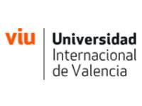 VIU. UNIVERSIDAD DE VALENCIA