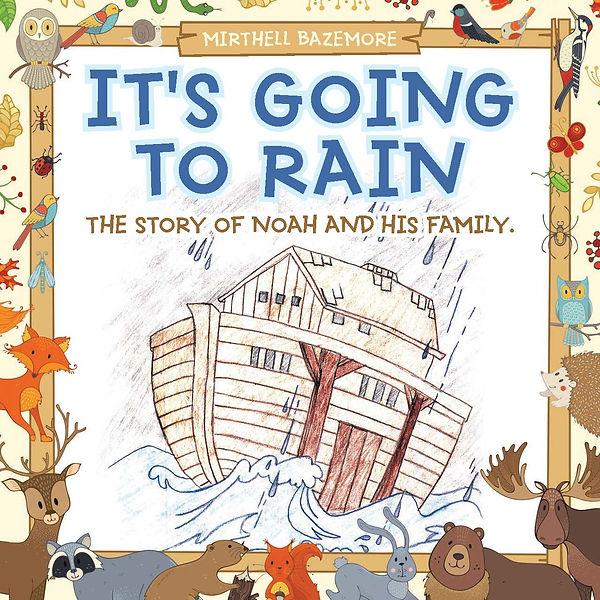 Noah's Book Cover.jpg