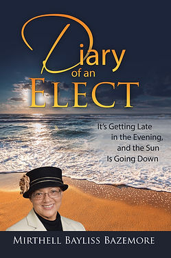 Diary of an Elect