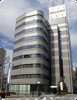 大阪本社.png
