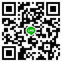 会社携帯QR.jpg