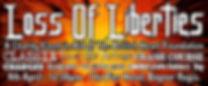 18-04-08 - Banner.jpg
