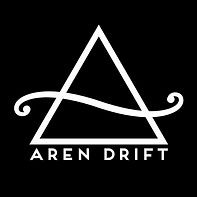 Aren Drift