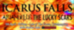 Event Banner Image