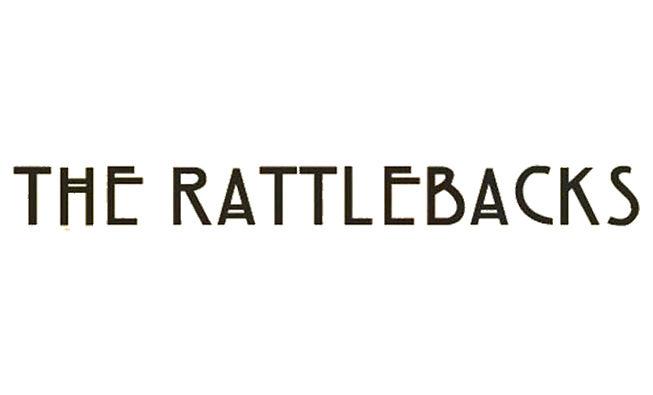 The Rattlebacks