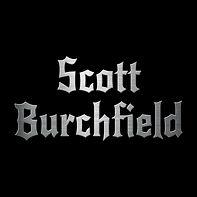 Scott Burchfield.jpg