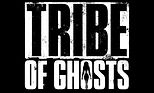 Tribe Of Ghosts