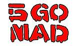 5 Go Mad