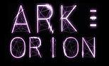 Ark Orion