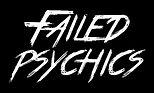 Failed Psychics