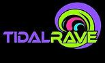 Tidal Rave