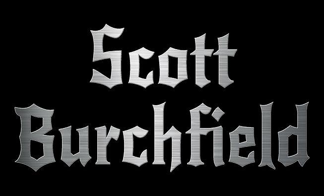 Scott Burchfield
