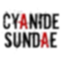 Cyanide Sundae.jpg