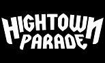 Hightown Parade