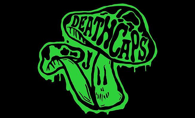 Deathcaps
