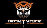 Iron Tyger