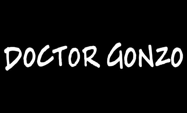 Doctor Gonzo