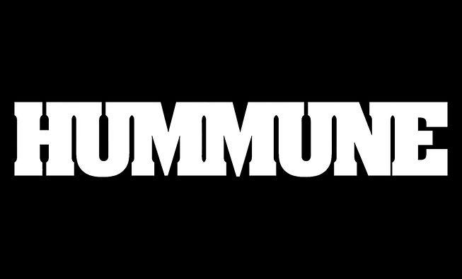 Hummune