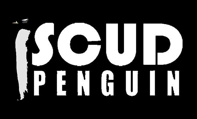 Scud Penguin