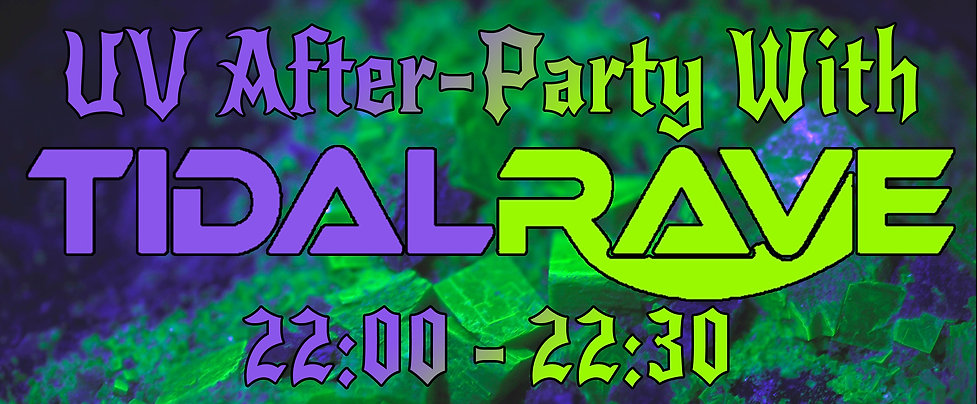 19-09-22 - UV After Party.jpg