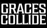 Graces Collide