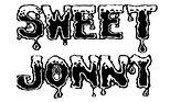 Sweet Jonny