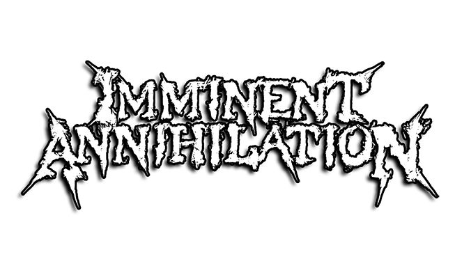 Imminent Annihilation