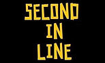 Second In Line