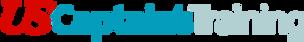 usct_logo.png