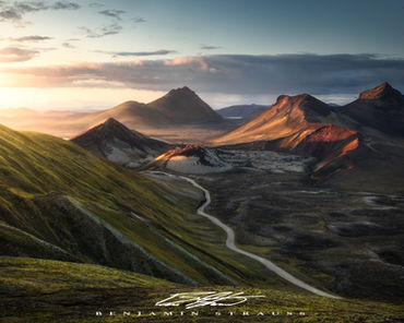 Road to the Highlands (8x10).jpg