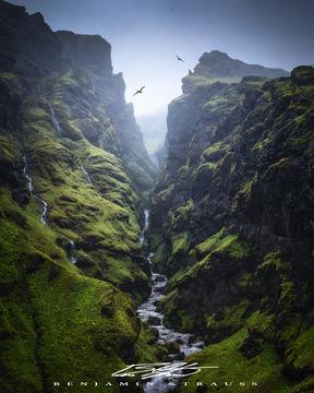 Secret Canyon (4x5).jpg