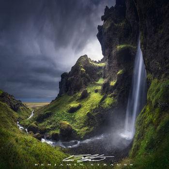 Hotel Waterfall (1x1).jpg