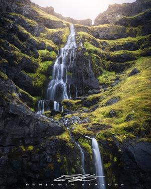 Roadside Waterfall (4x5).jpg