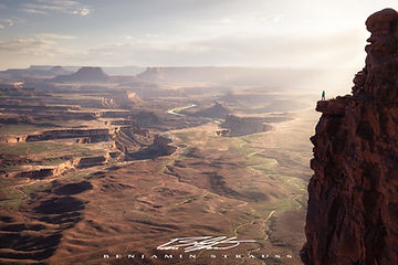 Green River Overlook (4x6).jpg