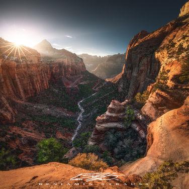 Canyon Overlook (1x1).jpg