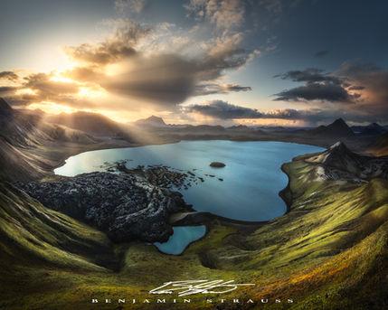 Frostastaðavatn (8x10).jpg