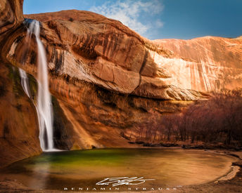 Lower Calf Falls (8x10).jpg