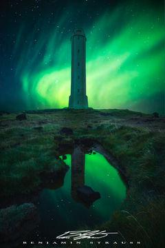 Malarrif Lighthouse (4x5).jpg